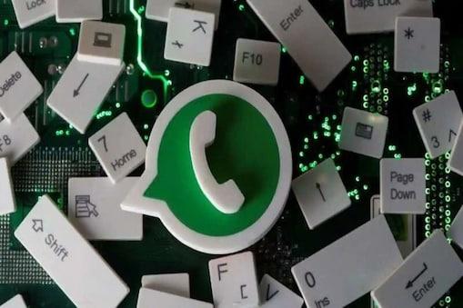 WhatsApp पर एक फ्रॉड मैसेज के चलते महिला को 3 लाख रुपये का चूना लग गया है.