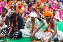 राजस्थान के आदिवासी बच्चों का होगा उद्धार, जनजाति शोध संस्थान कर रहा है करार