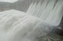 MP: बाढ़ की चपेट में ग्वालियर-चंबल के 104 गांव, बचाव अभियान पर शिवराज की नजर