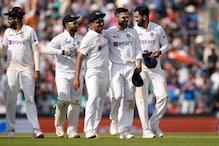 IPL से हट सकते इंग्लिश खिलाड़ी, मैनचेस्टर टेस्ट रद्द होने पर भारत से खफा