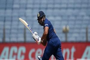 रोहित शर्मा टी20 कप्तान बनेंगे तो उपकप्तान कौन होगा, जानिए कौन-कौन है रेस में?