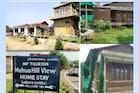 PHOTOS: MP में है देश का सबसे सुंदर गांव! बेस्ट टूरिज्म अवॉर्ड के लिए नॉमिनेट
