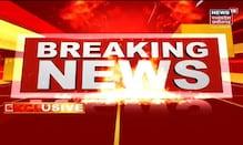 Jabalpur News | MP में 27 फीसदी OBC आरक्षण पर रोक बरकरार, HC ने इस मांग से किया इनकार