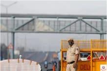सावधान: दिल्ली में आतंकी हमले का अलर्ट, पुलिस कर रही सख्त चेकिंग