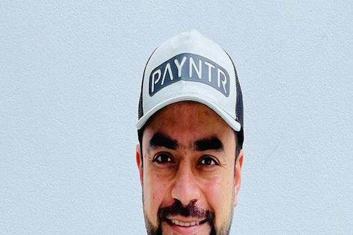 T20 World Cup 2021: राशिद खान ने छोड़ी अफगानिस्तान की कप्तानी (फोटो-राशिद खान इंस्टाग्राम)