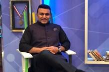 IPL 2021: सहवाग ने मॉर्गन को ट्रोल किया, बोले- बड़े आए सराहना नहीं करने वाले