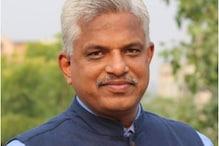 ED ने मनी लॉन्ड्रिग मामले में AAP के राष्ट्रीय सचिव पंकज गुप्ता को भेजा नोटिस