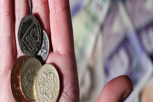 विदेशी सिक्के जमा करने वाले शौकीनों के लिए  पैसे कमाने का है मौका (इमेज- eBay)