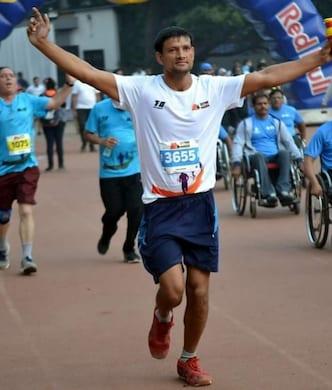 अब महावीर विनोद राणा बहुत खुश है