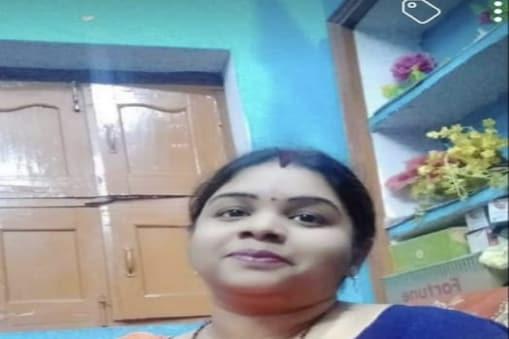 दहेज के लिए जिंदा जला दी गई पटना की बेटी (फाइल फोटो)