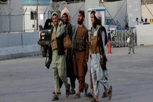 तालिबान अपने विरोधियों से चुन-चुनकर बदला ले रहा है. (AP)