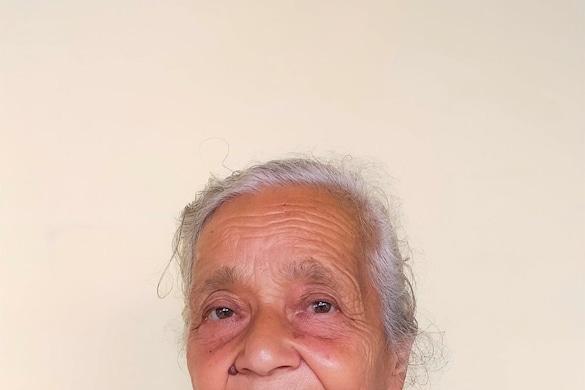 मनोरमा जोशी मंगलदीप विद्या मंदिर की संस्थापक हैं.