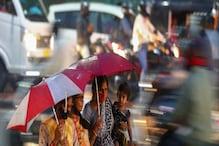 4 सितंबर तक इन राज्यों में बारिश के आसार, IMD ने कहा-कुछ जगहों पर गिरेगी बिजली