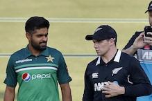 पाकिस्तान को न्यूजीलैंड के बाद इंग्लैंड से भी झटका! ECB रद्द कर सकता है दौरा