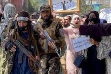 अफगानिस्तान के सपोर्ट में पाकिस्तान, नई हकीकत देखने के लिए पुराना नजरिया छोड़ो