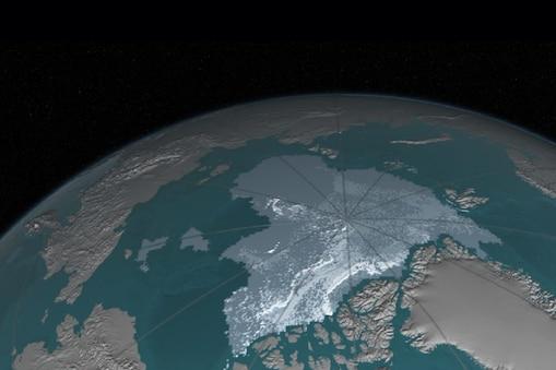 नासा का यह यान सौर मंडल की उत्पति और धरती पानी कहां से आया. इन रहस्यों का पता लगाएगा.