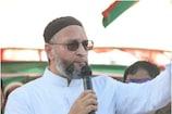 गुजरात विधानसभा चुनाव लड़ने की एआईएमआईएम की तैयारियां शुरू : ओवैसी