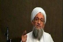 ...तो जिंदा है अल कायदा चीफ अल जवाहिरी? 9/11 पर जारी वीडियो में फिर दिखा आतंकी
