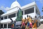 Bihar Tourism: मंदार पर्वत से समुद्र मंथन कर देवताओं ने की थी अमृत प्राप्ति, तीन धर्मों की आस्था का केंद्र है यह स्थान
