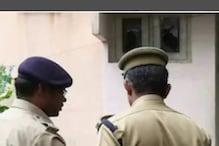 बेंगलुरु में बुराड़ी 2.0: घर में मिली 5 लोगों की लाश; बच्चे की भूख से हुई मौत