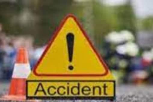 बिहार में सड़क हादसे में हुई मौत के बाद परिजनों को पांच लाख रुपए मिलेंगे (सांकेतिक तस्वीर)