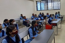 कोविड से बचाव के उपायों को अपनाते हुए खोले स्कूल,ICMR के विशेषज्ञों ने दी सलाह