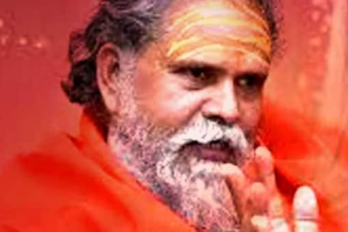 Prayagraj: महंत नरेंद्र गिरि की मृत्यु के बाद अब 25 अक्टूबर को अखाड़ा परिषद नए अध्यक्ष का एलान करेगा.