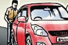 दिल्ली-NCR में जगह-जगह टैक्स भरने का झमेला खत्म, फर्राटे से दौड़ सकेंगे वाहन