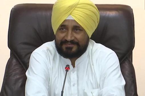 केंद्र सरकार ने पंजाब, बंगाल और असम में बीएसएफ को भारतीय इलाके में 50 किमी अंदर तक कार्रवाई का अधिकार मिल गया है.