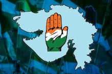 नागपुर के जिला परिषद और पंचायत समिति के चुनावों में कांग्रेस का दबदबा