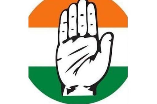 Uttarakhand Assembly Election 2022: विधानसभा चुनाव से पहले सदस्यता अभियान चला रही कांग्रेस को पार्टी में विपक्षी एजेंटों की घुसपैठ का डर.