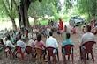 Conversion in Jharkhand: यहां बाहरी लोग प्रलोभन देकर कराते हैं धर्मांतरण, ग्रामीणों का दावा- 11 परिवार का बदला गया धर्म