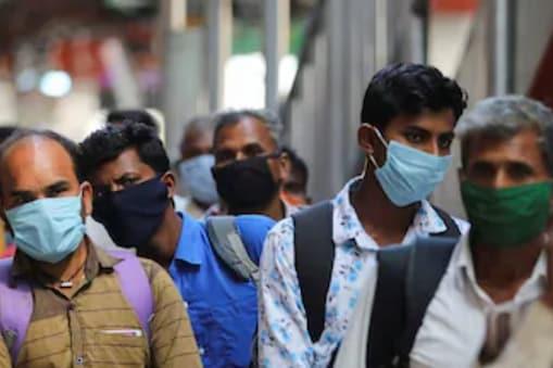 पश्चिम बंगाल में पिछले 24 घंटों में कम से कम 12 मरीजों की मौत हुई है.(फाइल फोटो)
