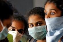 दिल्ली़ व्यापक जांच जारी रखे, कोविड, फ्लू के एक जैसे लक्षण हैं: विशेषज्ञ