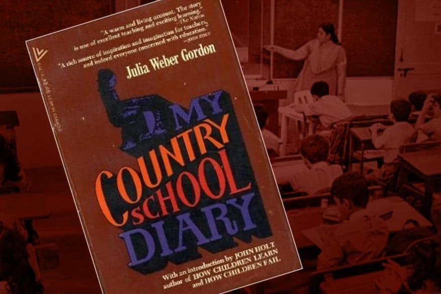 पुस्तक, जो 75 वर्षों के बाद भी क्यों बताई जा रही है शिक्षकों के लिए अनिवार्य?
