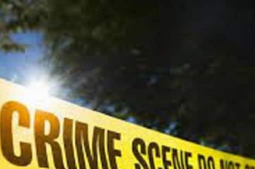 पुलिस ने पीड़िता के भाई की रिपोर्ट पर मामला दर्ज जांच शुरू कर दी है. फिलहाल आरोपी की गिरफ्तारी नहीं हुई है.