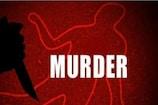 पुरानी रंजिश को लेकर 7 मामलों में आरोपी 20 वर्षीय युवक की चाकू मारकर हत्या
