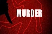 Mob Lynching: दुकानदार की हत्या कर भाग रहा था बदमाश, भीड़ ने पीटकर मार डाला