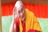 PM Modi Birthday Spcl: दलाई लामा ने PM मोदी को पत्र लिखकर दी जन्मदिन की बधाई