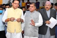 उत्तराखंड की सियासतः निर्दलीय के बाद अब कांग्रेस विधायक पर BJP की नजर