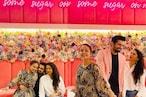 'गोपी बहू' ने की देवर-देवरानी से मुलाकात, ऑनस्क्रीन भाभी-पत्नी के साथ मस्ती करते दिखे 'जिगर', देखें PICS