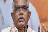 सुकांता मजूमदार बने बंगाल भाजपा के नए अध्यक्ष, दिलीप घोष राष्ट्रीय उपाध्यक्ष