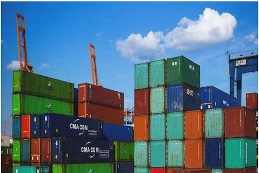 PHDCCI ने भारत का निर्यात लक्ष्य हासिल करने के लिए संभावित बाजारों की पहचान की है.