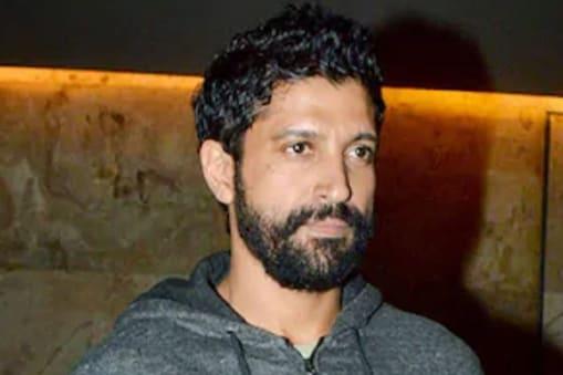 सलीम-जावेद की जोड़ी ने 'शोले', 'दीवार' और 'जंजीर' जैसी हिट फिल्म दी. (File Photo)