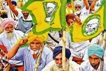 हमारी रिपोर्ट जारी करें, किसान आंदोलन का हल निकलेगा- कृषि कानून पर CJI से मांग
