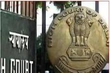 High Court पहुंचा रोहिणी कोर्ट मामला, पुलिस को नोटिस जारी करने की मांग