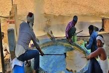 बिहार: गन्ने से गुड़ उत्पादन को मिल सकता है उद्योग का दर्जा, 50% मिलेगा अनुदान