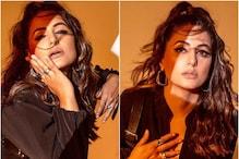 Viral Photos: हिना खान ने लेटेस्ट फोटोशूट में दिखाईं Bold & Beautiful अदाएं