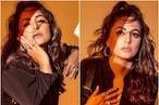 हिना खान ने लेटेस्ट फोटोशूट में दिखाईं अपनी Bold & Beautiful अदाएं, वायरल हुईं PHOTOS
