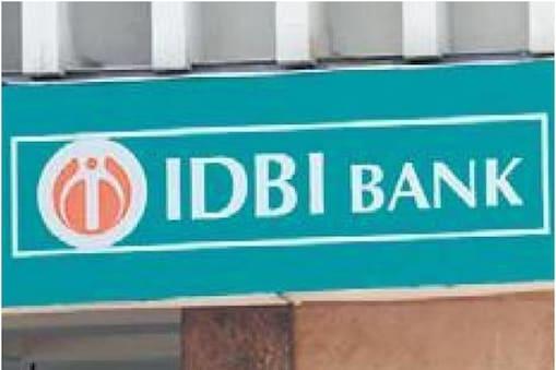 IDBI में रणनीतिक हिस्सेदारी की बिक्री के प्रबंधन की जिम्मेदारी केपीएमजी को दी गई है.